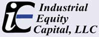 Industrial Equity Capital, LLC